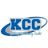 KY Cheerleading Center