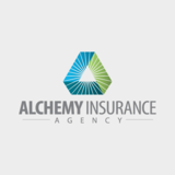 Alchemy Insurance Agency