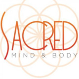 Sacred Mind & Body