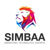 SIMBAA - The Experienced Digital Marketing Agency