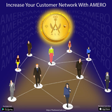New Album of Amero Loyalty Coin- Your best travel partner