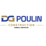 DG Poulin Construction