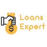 Get Same Day Loans Online Such Short Time Period