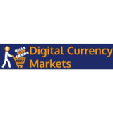 Digital Currency Markets