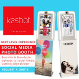 Profile Photos of Keshot