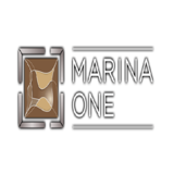 Marina One Residences 23 Marina Way
