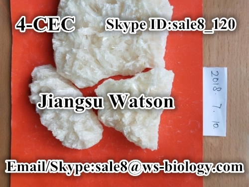Profile Photos of 5f-mdmb-2201 Buy 2018 new research chemical RCs 5f-mdmb-2201 powder Jinfeng international community - Photo 7 of 9