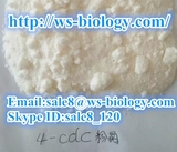 Profile Photos of 5f-mdmb-2201 Buy 2018 new research chemical RCs 5f-mdmb-2201 powder