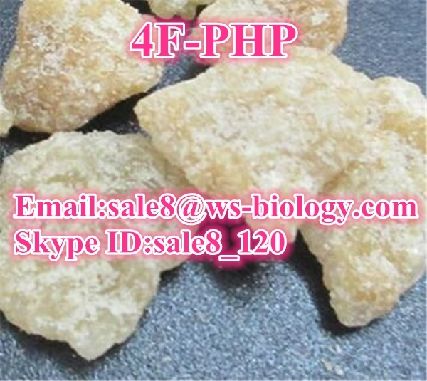 Pricelists of 5f-mdmb-2201 Buy 2018 new research chemical RCs 5f-mdmb-2201 powder Jinfeng international community - Photo 1 of 1