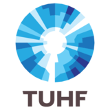 TUHF Group of Companies