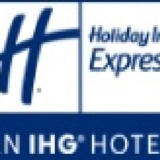Holiday Inn Express & Suites Brantford