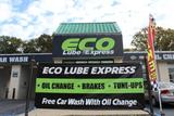 Profile Photos of Eco Lube Express Oil Change Center