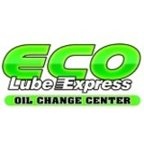 Eco Lube Express Oil Change Center