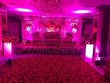 Royal Banquet Hall Panchkula of Ramgarh Golf Range