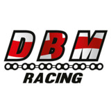 DBM Racing UK