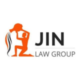 THE JIN LAW GROUP