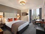 Profile Photos of Crowne Plaza London - Albert Embankment