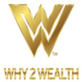 Why 2 Wealth