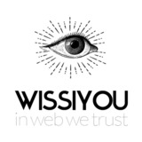 Consultant SEO - Referencement Naturel | WissiYOU