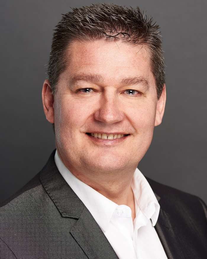 Profile Photos of First Rate Mortgages Ltd - Bank and Non Bank Mortgage Broker - Allan Nicol 65 Coachman Dr, Flat Bush - Photo 1 of 1