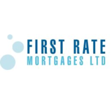 First Rate Mortgages Ltd - Bank and Non Bank Mortgage Broker - Allan Nicol