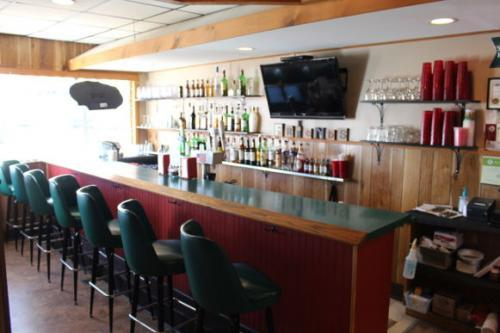 Profile Photos of Sal's Pizza Place 11019 N Woodstock St. - Photo 4 of 4
