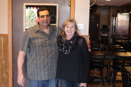 Profile Photos of Sal's Pizza Place 11019 N Woodstock St. - Photo 3 of 4