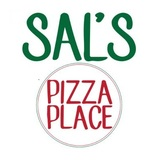 Sal's Pizza Place, Huntley