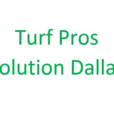 Turf Pros Solution Dallas