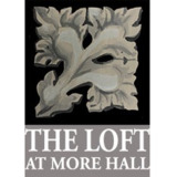 The Loft at More Hall
