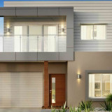 Best Builders services in Adelaide