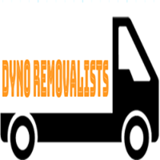 Dyno Removalists