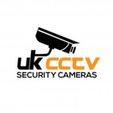UK CCTV Security Cameras