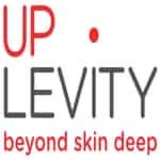 Uplevity Inc