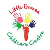 Little Graces Childcare Centre