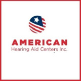 American Hearing Aid Centers, Inc.