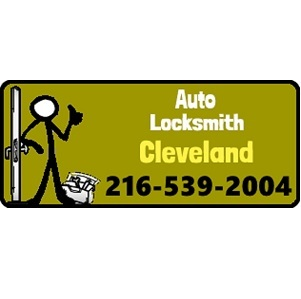 Profile Photos of Roberts Brothers Auto Locksmith Serving Area - Photo 1 of 1