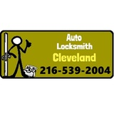 Roberts Brothers Auto Locksmith, Cleveland