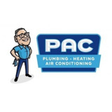 PAC Plumbing, Heating, Air Conditioning