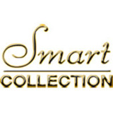 Smart Collection Australia