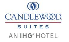 Profile Photos of Candlewood Suites Miami Exec Airport - Kendall 13600 SW 139 Court - Photo 2 of 5