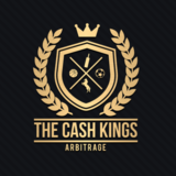 The Cash Kings
