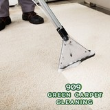 New Album of 909 Green Carpet Cleaning