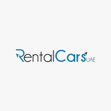 Rental Cars UAE | Rent a Car Dubai, Dubai
