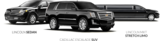 New Album of Luxury Rides Limo - Bartlett Limo Service