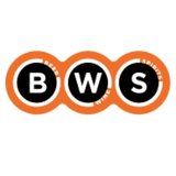 BWS Swan Hill (Campbell St)