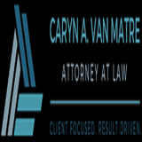 Caryn Van Matre, Family Law Attorney