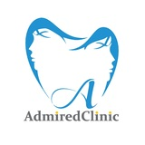 Admired Clinic (Dentist In Clacton), Clacton-on-Sea