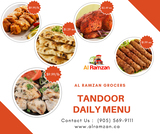 Profile Photos of Al Ramzan Grocers
