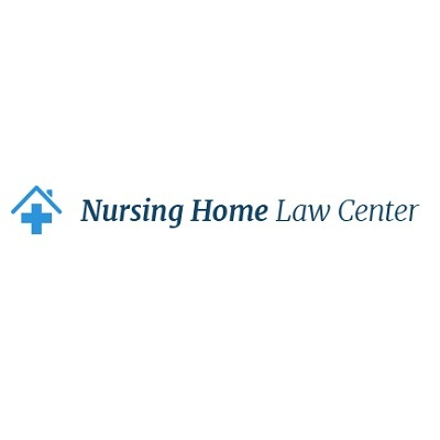 Profile Photos of Nursing Home Law Center 225 W. Wacker Drive, #1760 - Photo 2 of 2
